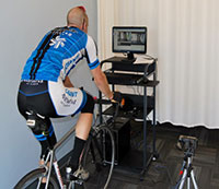 Bike fitting with computer tucson
