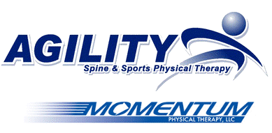Agility Spine & Sports Physical Therapy of Tucson